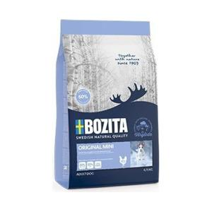 Bozita Original Mini 4.5 kg