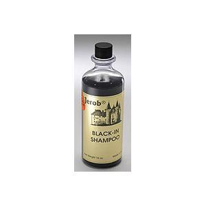 Jerob Black-In Shampoo