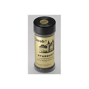 Jerob Star Dust