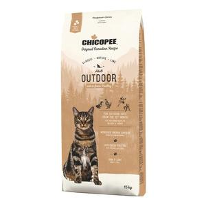 Chicopee CNL Adult Outdoor 15 kg