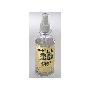 Jerob Texturizer Spray